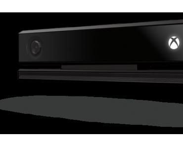 """Xbox Onoe laut Schaar ein """"Überwachungsgerät"""""""