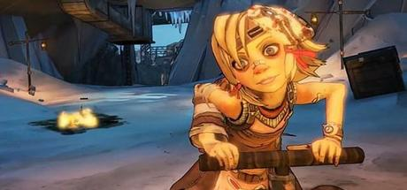 borderlands 2_tiny tina
