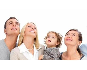 Familie – Quo vadis?