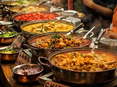 Asiatische Küche asiatische küche in münchen kulinarische üsse der extraklasse