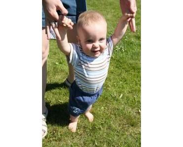 Brauche ich ein Kind um glücklich zu sein