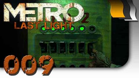 09-LP-Metro-Last-light
