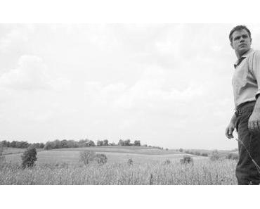 """""""Promised Land"""" von Gus van Sant"""