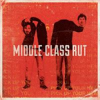 Middle Class Rut - Video of the day
