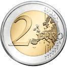 Irland-Bankrott - der Unbequeme Blog hat leider mal wieder recht