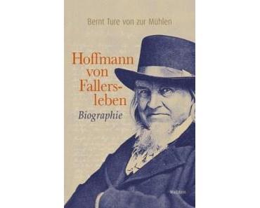 10.11.2010 Letzte literarische Vorstellung in der GrimmelshausenBuchhandlung