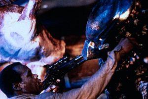 """In aller Kürze: """"Predator 2"""" [USA 1990]"""