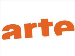 ARTE FilmFestival