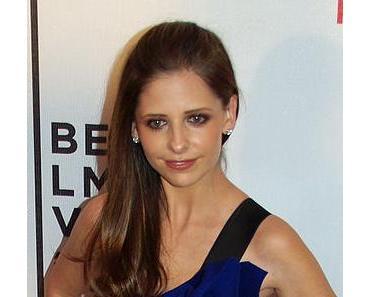 """Warner Bros. bestätigt """"Buffy""""-Kinofilm"""