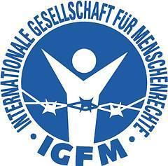 25.11.: Internationaler Tag zur Beseitigung von Gewalt gegen Frauen
