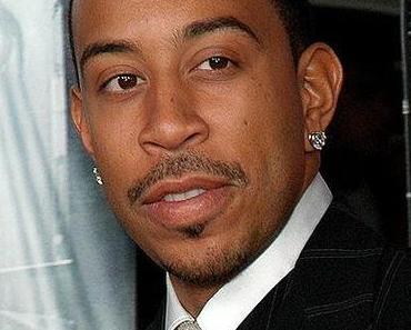 Ludacris – der erfolgreichste Rapper?