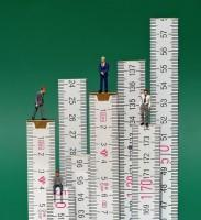 Job oder Flop beim Vorstellungsgespräch > Teil 6: Die Bewerberbewertung
