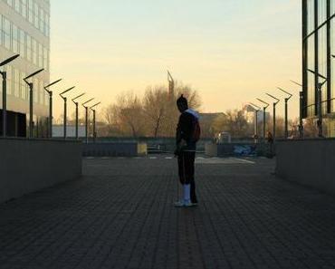 Kurzfilm: Urban