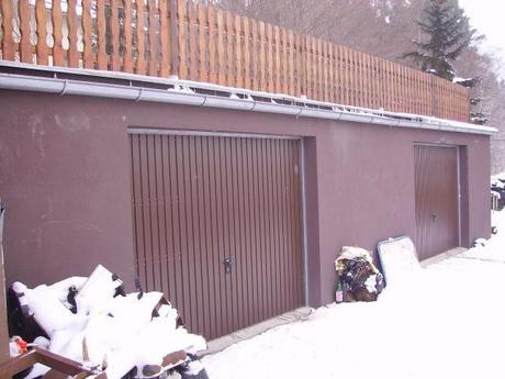 winter-garage.JPG