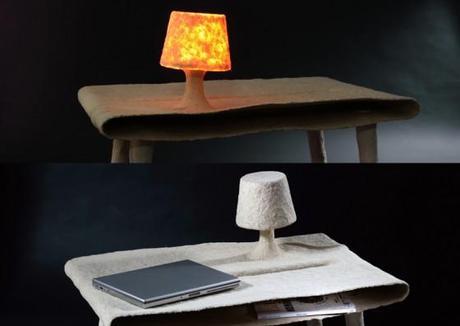 zh m bel aus zuckerrohr. Black Bedroom Furniture Sets. Home Design Ideas