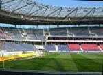 Hannover 96: Freiburg wird unter Wert geschlagen!