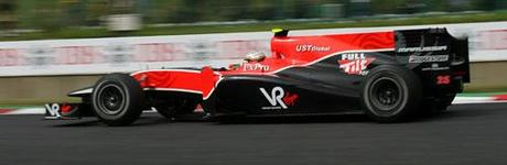 virgin-racing-formel-1