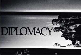 Von WikiLeaks und der Diplomatie ...
