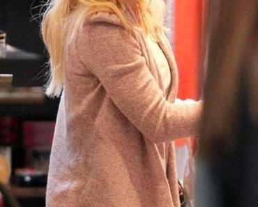 Britney Spears bleibt 2011 unter Vormundschaft ihres Vaters