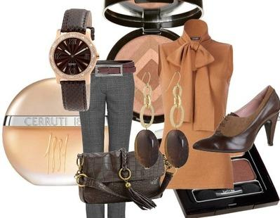 Businessoutfit My Style..:)