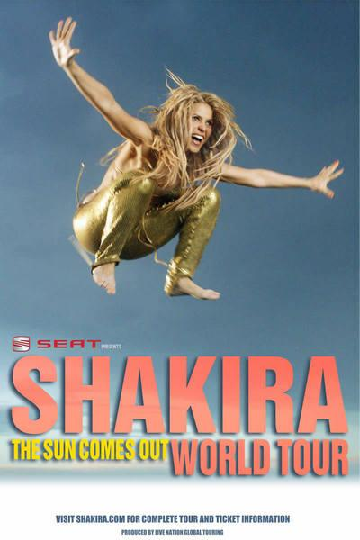shakira-seat-the-sun-comes-out-world-tour