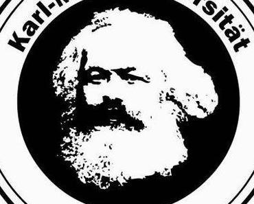 Kampf und Krampf der Linken Liste