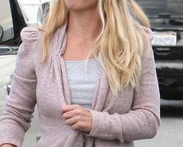 Britney Spears: Neues Album kommt im März/ Statement zu Gerüchten