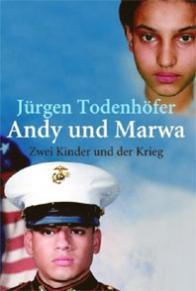 """""""Andy und Marwa - Zwei Kinder und der Krieg"""""""