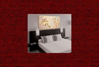dipline kreatives gestalten mit licht. Black Bedroom Furniture Sets. Home Design Ideas