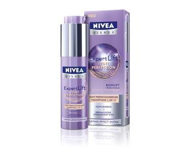 Nivea - Expert Lift Teint Perfection