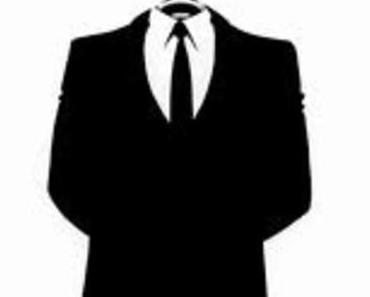 Erster Sieg für Anonymous. Paypal gibt Wikileaks Spenden frei.
