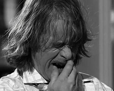 Helge Schneider Live bei Harald Schmidt