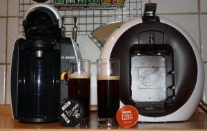 best pod coffee machines Food Drink Extras The Independent