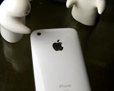 Warum Sie KEIN Apple iPhone kaufen sollten