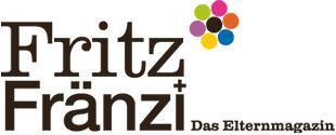 Kinder und Konsum: Expertenchat bei Fritz + Fränzi