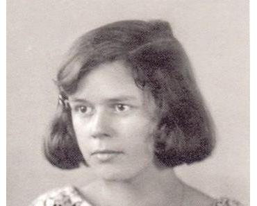 Monika Mann • Ungeliebtes Kind • Geliebte Frau, Schriftstellerin