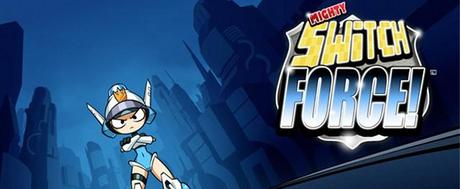 Mighty_Switch_Force_3ds