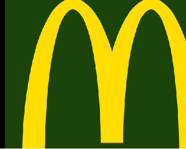 McDonald's für Android: App jetzt endlich auch mit Gutscheinen