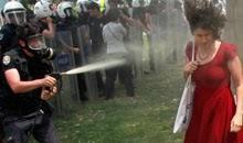 KW23/2013 - Der Menschenrechtsfall der Woche - Demonstrierende in Istanbul und anderen Städten