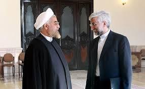 TV-Duell zur Iran-Präsidentschaft Teil 2, Sieger und Verlierer