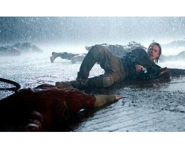"Trailer zu ""World War Z"""