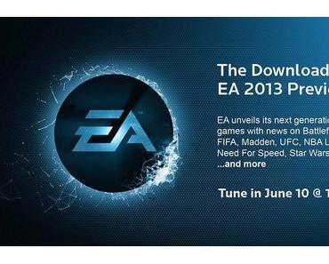 Battlefield 4: Multiplayer-Präsentation noch vor der E3