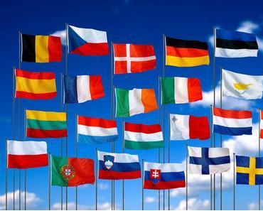 Merkels Regierung stellt sich an die Spitze des EU-internen Xenophobie-Vortrags