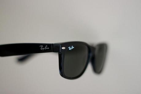 NEW IN | Ray Ban