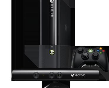 E3: Die Microsoft Pressekonferenz