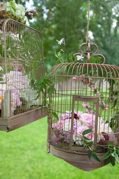 deko vogelk fige freiheit f r die piepm tze. Black Bedroom Furniture Sets. Home Design Ideas