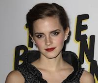 Queen of the Tearling: Wird Emma Watson Prinzessin Kelsea Glynn?