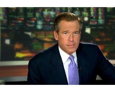 Brian Williams Old School Rap Songs (Mash Up)