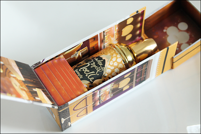 Benefit Under My Spell Noelle Eau de Toilette