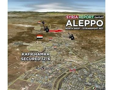 Aleppo: Volkxsturm